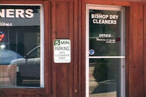 dry-cleaners-parking-1