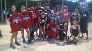 A&L Tire champions (1)
