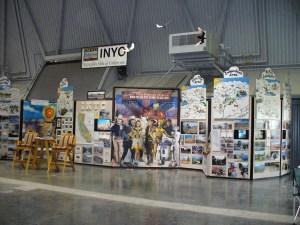 2013 Inyo Exhibit 021