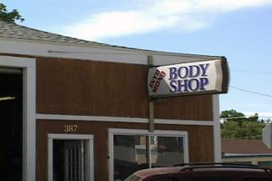 Inyo-Mono-Body-Shop (1)