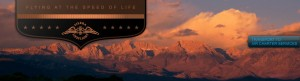 sierra_lifeflight_top