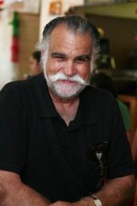 John Vereuck