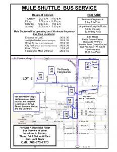Mule Map 2016 p1