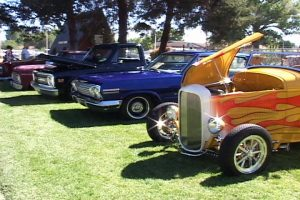 fall-colors-car-show-2015-3
