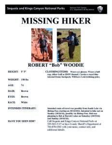 bob-woodie-missing-flyer