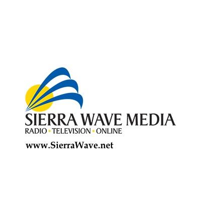 Home - Sierra Wave: Eastern Sierra News