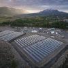 MCWD Solar