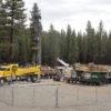 Photo courtesy of USGS