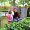GardenFest 6