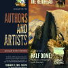 ESIA_AuthorsArtists_Flyer_0220_v2 (002)_p001
