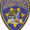 Patch_of_the_California_Highway_Patrol