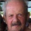 Gerber - missing man from Bear Valley found dead