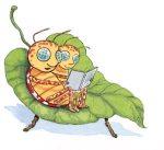 bugs_on_leaf1