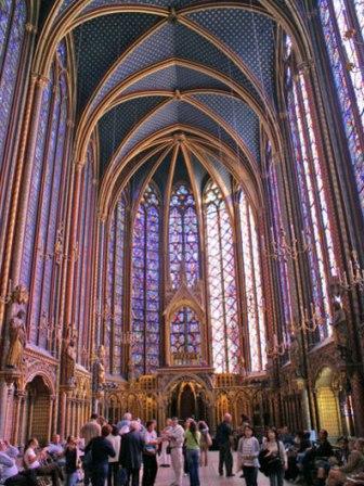 sainte-chapelle-picture-2