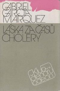 laska_za_casu_cholery
