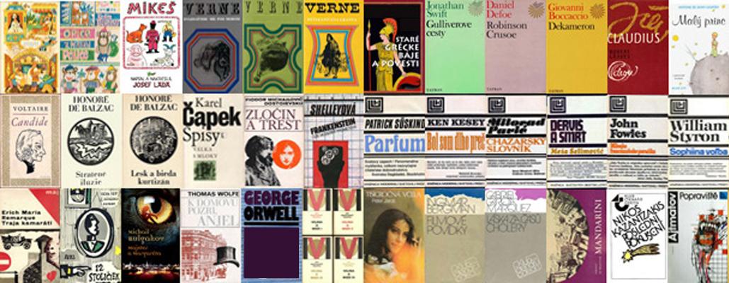 vyznáte v literatúre kviz literárny superkvíz