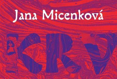 Jana Micenková