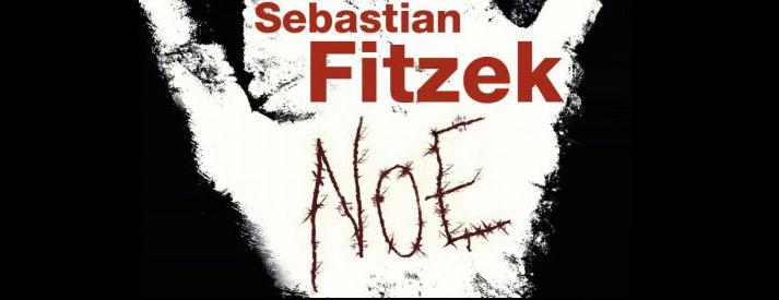 Sebastian Fitzek Noe