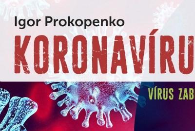 Igor Prokopenko