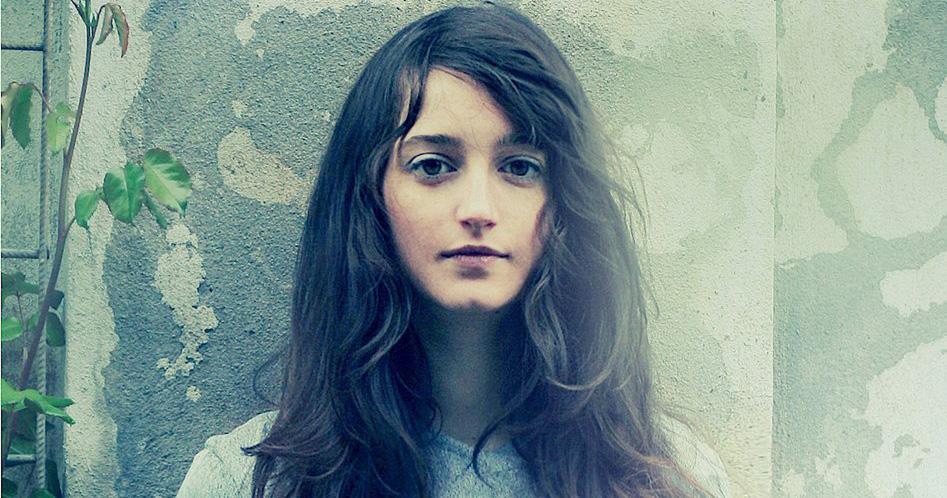 Natalia Sanmartin Fenollera
