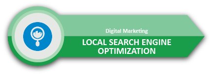 Local Seach Optimization Services