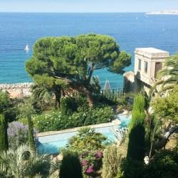 réparer fissure piscine Marseille