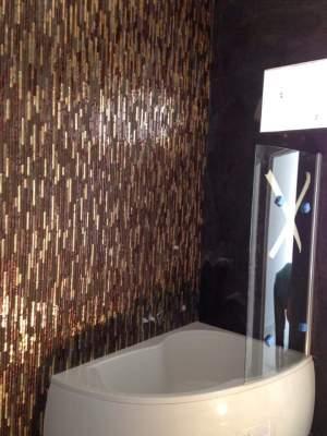 Travaux salle de bain Saint Tropez
