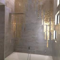 réalisation salle de bain Marignane