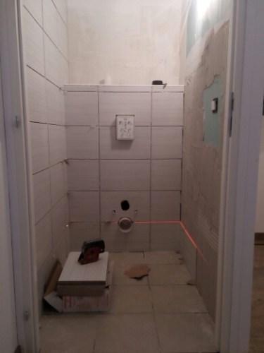 rénovation de salle de bain à Aix, douche italienne, douche à l'italienne, douche, italienne, à l'italienne, douches, douches italiennes, douches italienne, douche italiennes, devis douche, devis douches, devis douches italiennes, devis douches à l'italienne, prix douche italienne, prix douche à l'italienne, coût douche italienne, coût douche à l'italienne, cout douche italienne, cout douche à l'italienne, réalisation douche italienne, réalisation douche à l'italienne, spécialiste en douche italienne, spécialiste douche, spécialiste douche italienne, spécialisé en douche italienne, modèles douche italienne, modèles douches italiennes, rénovation douche italienne, rénovation douche à l'italienne, réalisation douche italienne, réalisation douche à l'italienne, douche italienne Marseille, douche italienne Marignane, douche italienne Aix en Provence, douche italienne Aix, douche italienne Vitrolles, douche italienne Saint Victoret, douche italienne Rognac, douche italienne Rove, douche italienne Cabriès, douche italienne Gardanne, douche italienne Salon de Provence, douche italienne Salon, douche italienne Carry le Rouet, douche italienne Fos, douche italienne Istres, douche italienne Cassis, douche italienne Aubagne, douche italienne Chateauneuf-les-Martigues, douche italienne Chateauneuf, douche italienne Gignac la nerthe, douche italienne Gignac, douche italienne PACA, douche italienne Bouches du Rhône, douche italienne à Marseille, douche italienne à Marignane, douche italienne à Aix en Provence, douche italienne à Aix, douche italienne à Vitrolles, douche italienne à Saint Victoret, douche italienne à Rognac, douche italienne à Rove, douche italienne à Cabriès, douche italienne à Gardanne, douche italienne à Salon de Provence, douche italienne à Salon, douche italienne à Carry le Rouet, douche italienne à Fos, douche italienne à Istres, douche italienne à Cassis, douche italienne à Aubagne, douche italienne à Chateauneuf-les-Martigues, douche italienne à Chateauneu