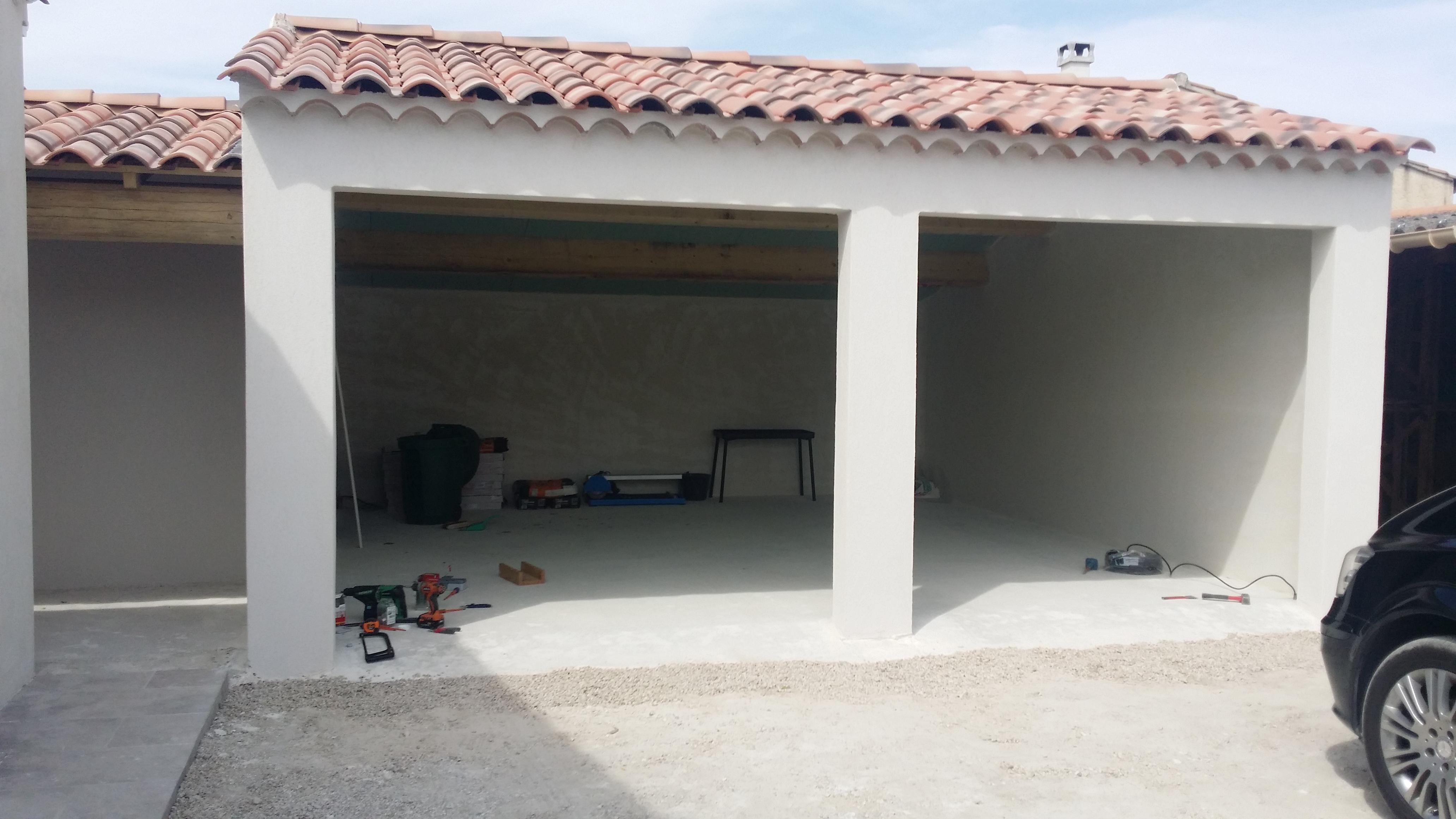 Constructeur De Maison Marseille constructeur de maison à marignane   maçon, carreleur, façadier