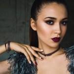 Autumn Winter 2017 Hair Makeup Trends