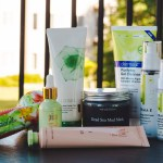 skin care products 2017