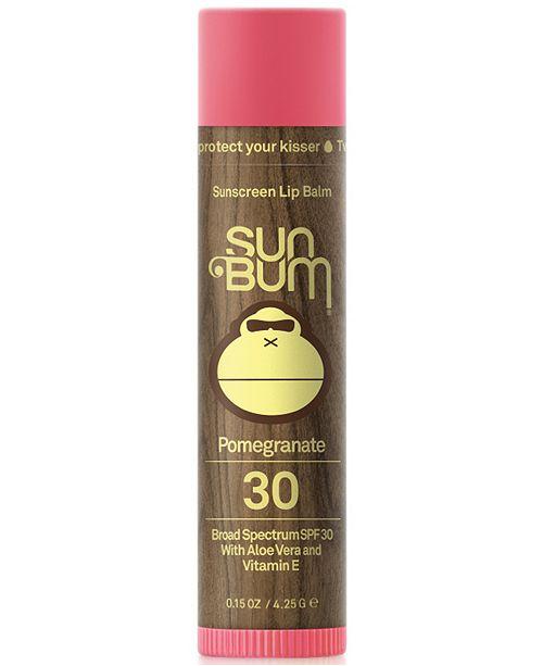 summer skin essentials from macys