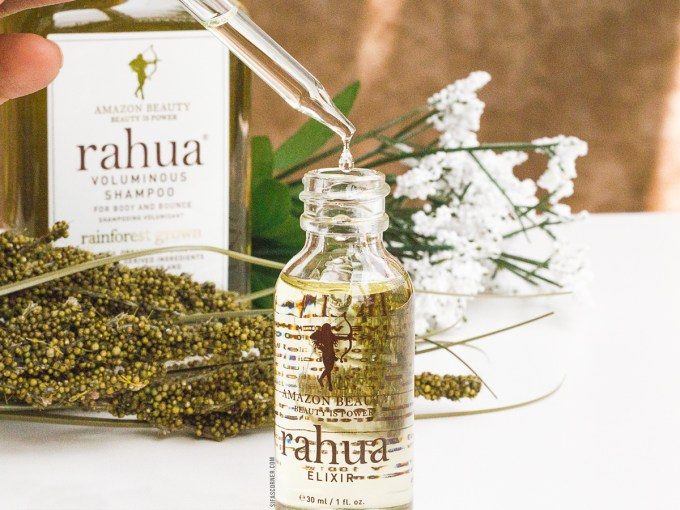 RAHUA-Elixir-Review