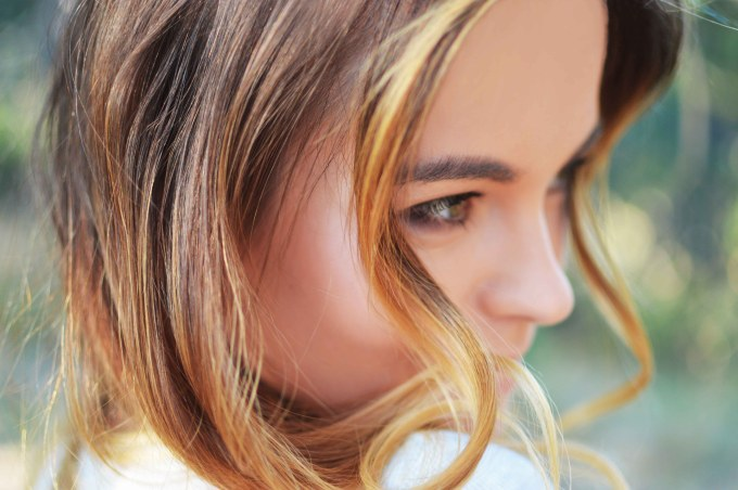 how to get rid of dry itchy scalp   Sifa's Corner