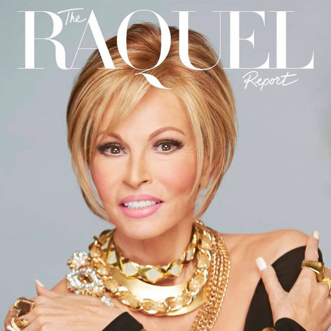 Beauty-Icons-Throughout-The-Decades-Sifas-Corner-Raquel-Welch