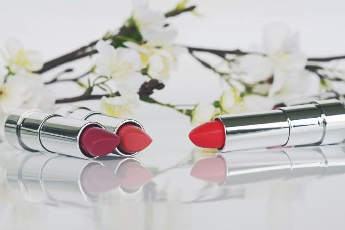 6 lipstick colors for beautiful white smile, which lipstick colors to choose for a whiter smile