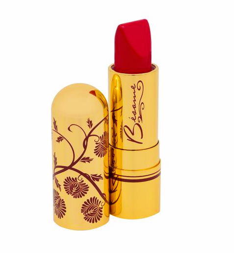Eco Friendly-Beauty-Hair-Makeup-Brands-SIfa's Corner- Besame Cosmetics