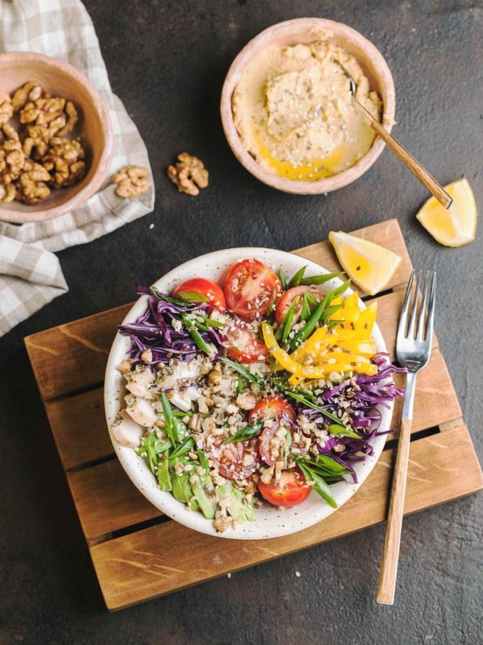 Popular Diet Plan Reviews-Ketogenic Diet, Intermittent Fasting, Mediterranean Diet, Vegan Diet- Sifa's Corner