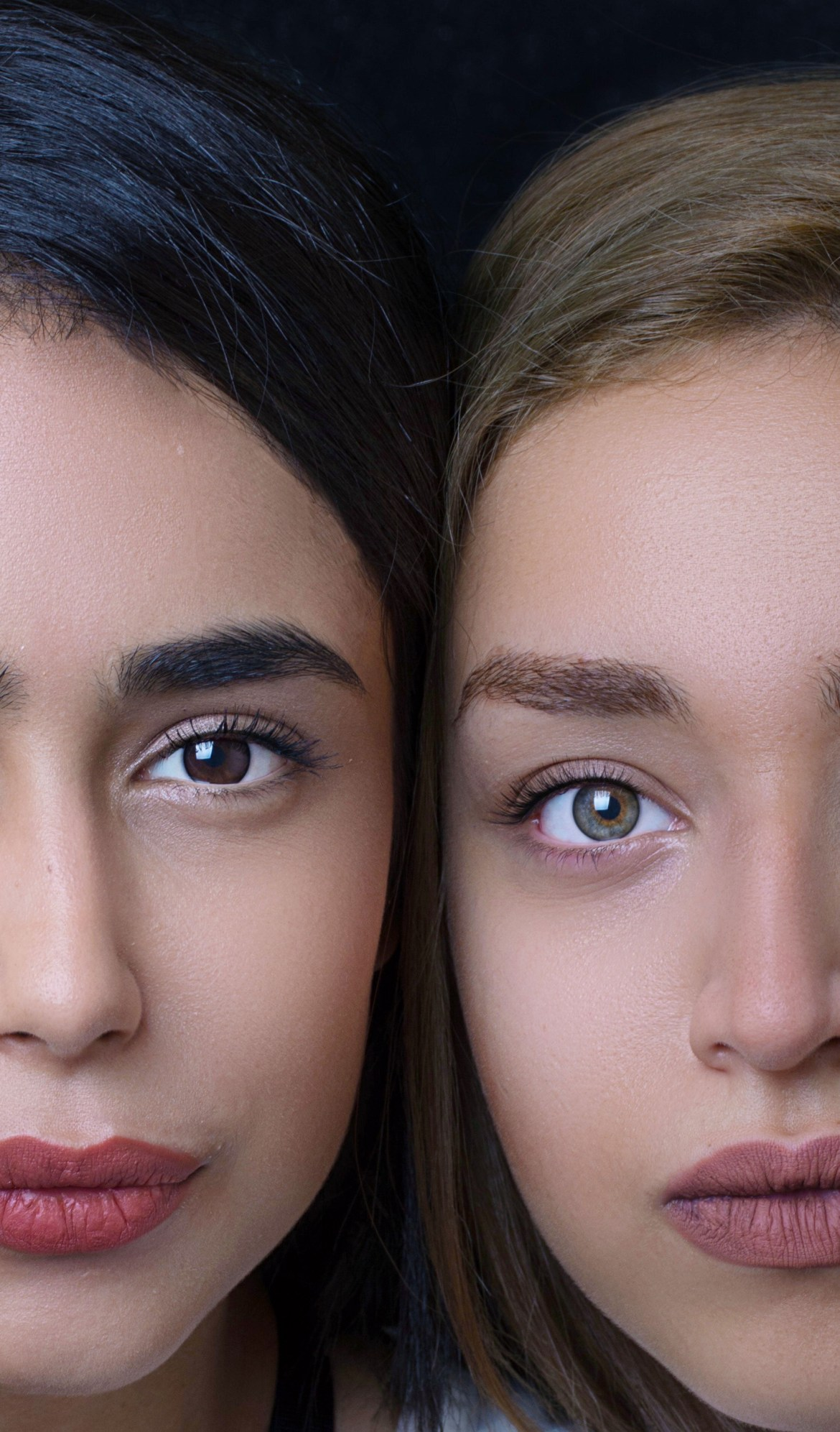 Brow Tricks from a Brow Specialist