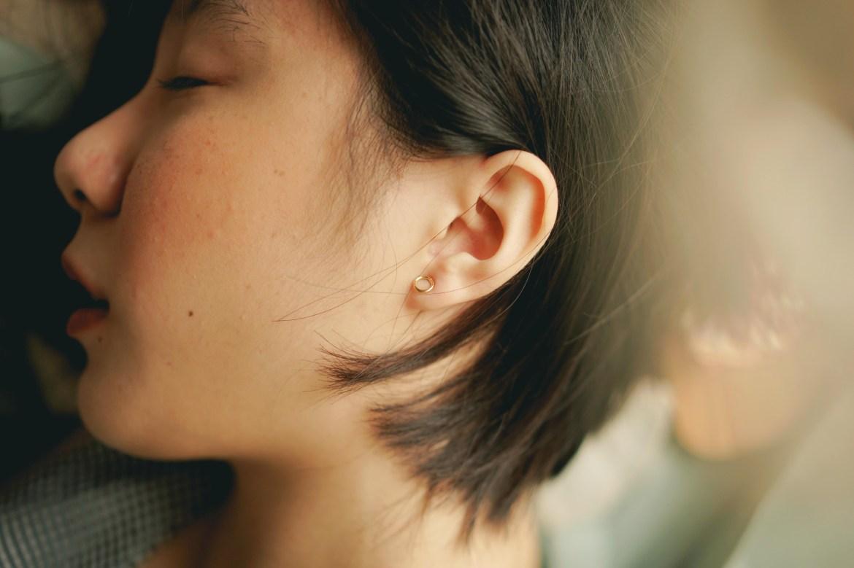 how to get beauty sleep