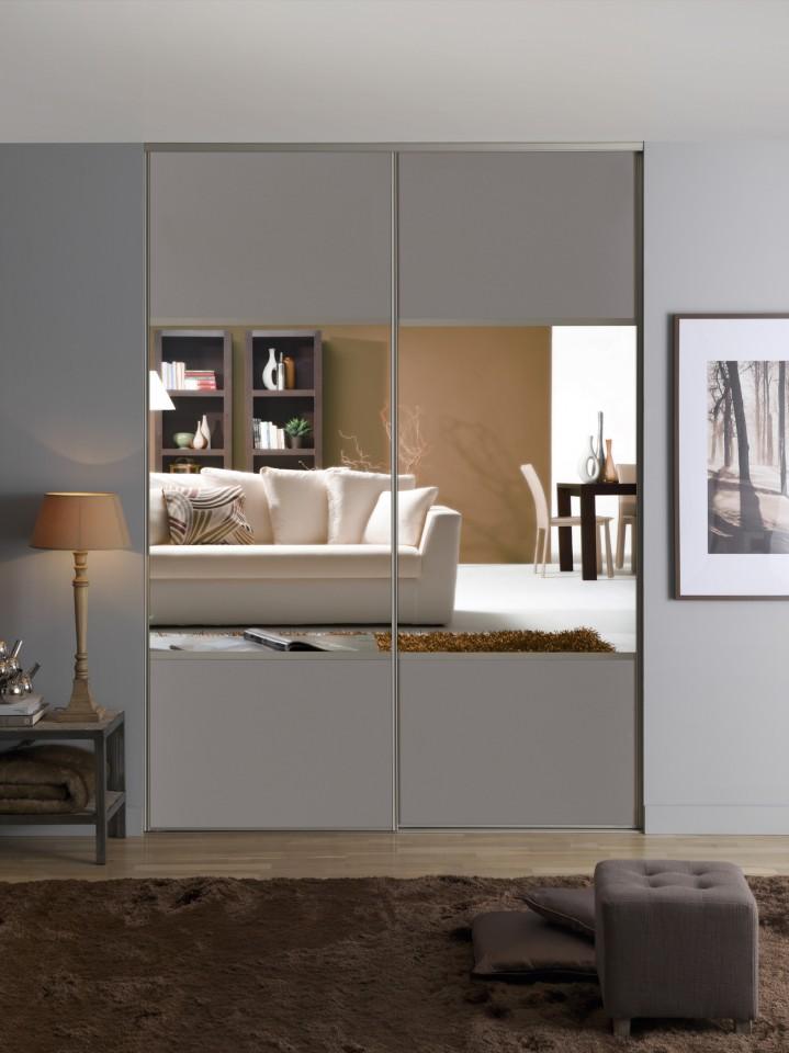 sifisa standard closet door