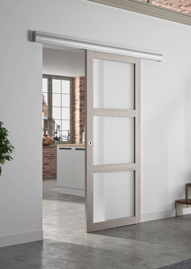 sifisa portes de placards verrieres