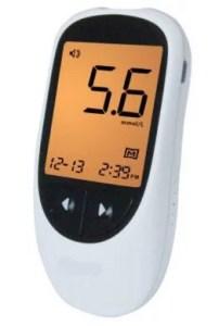 sifhealth-3-9-gprs-glucose-meter-3