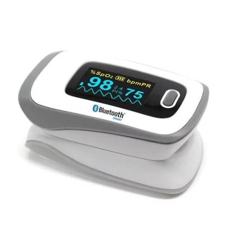sifhealth-4-2-pulse-oximeter-1