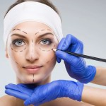 Plastic Surgeon Aesthetic Plastic Surgery Sifsof