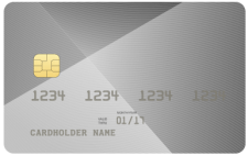 Wells Fargo placeholder card art