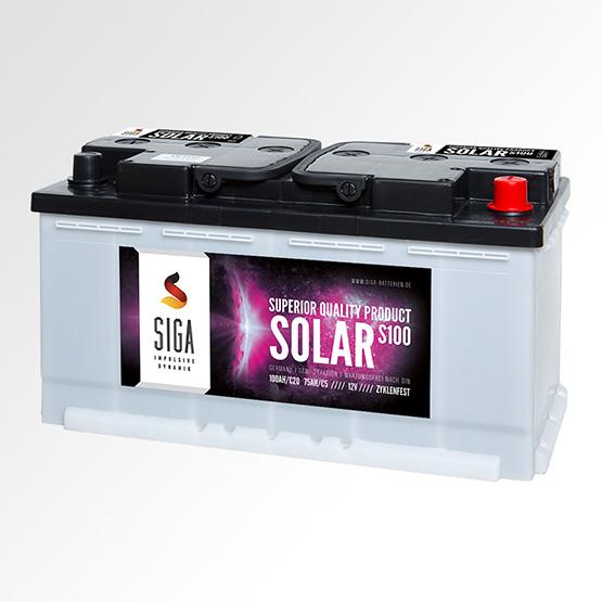 Autozone Marine Batteries