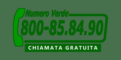 num-verde_400x200