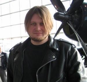 Sigfried 2006